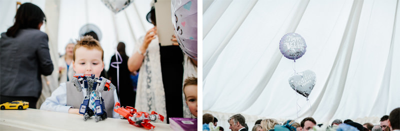 Farm Marquee Wedding Photography Lancashire Cheshire ARJ Photography