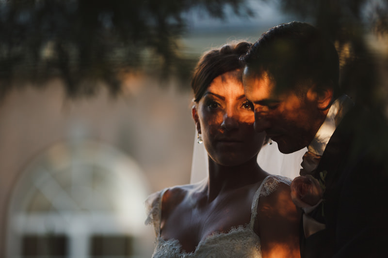 World class wedding photography