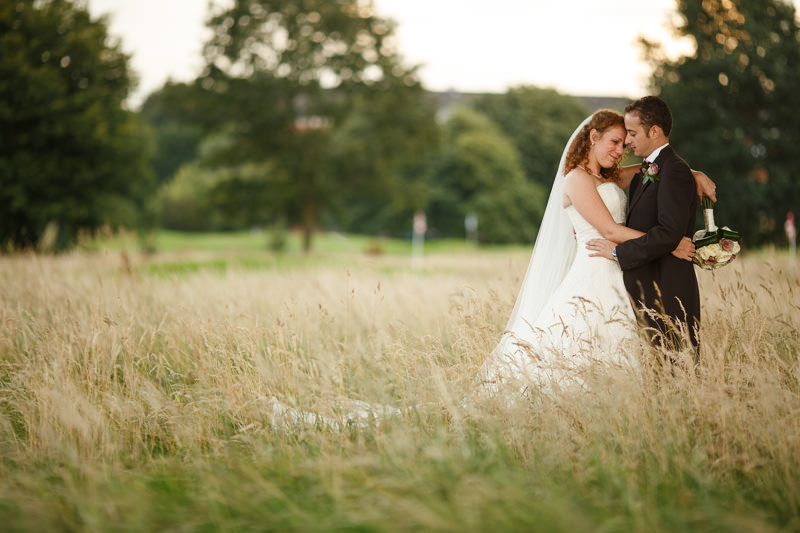 cheshire wedding photography mottram hall - arj photography