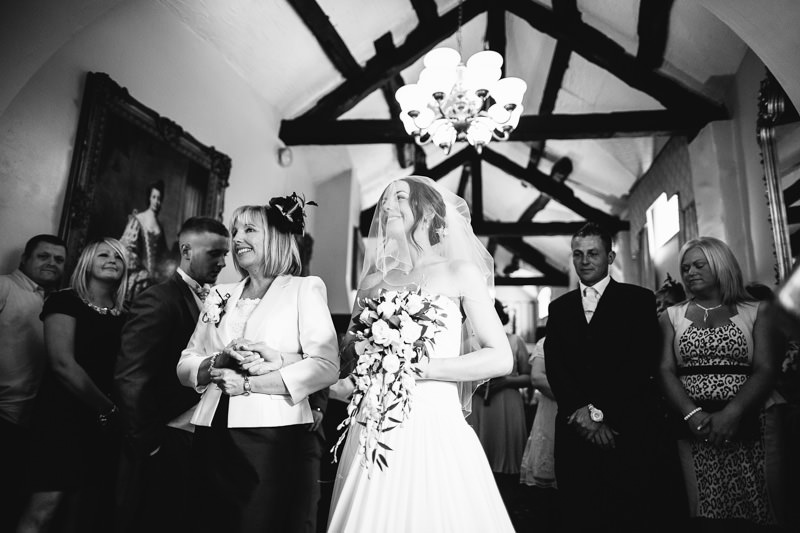 Prestbury Wedding Photography Cheshire