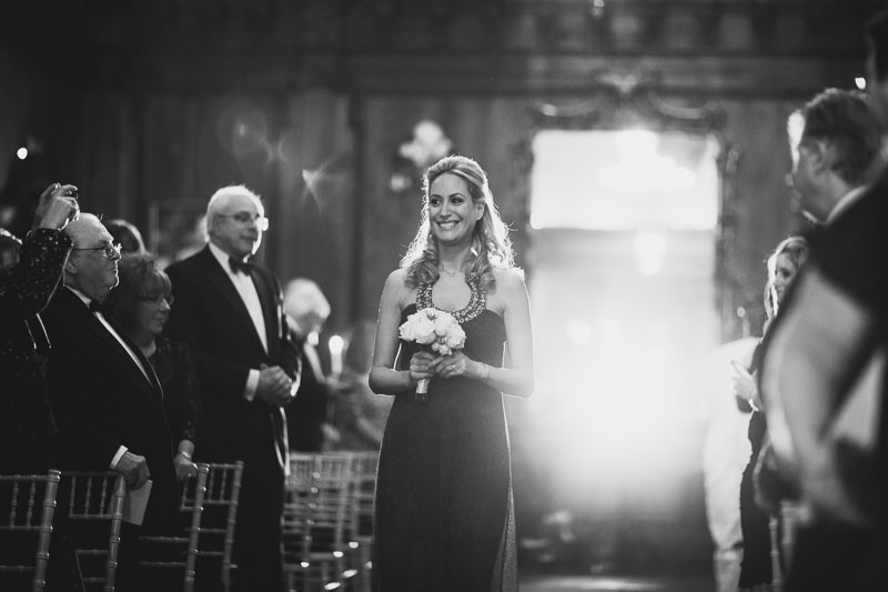 thornton manor wedding photography - arj photography - sasha and gareth