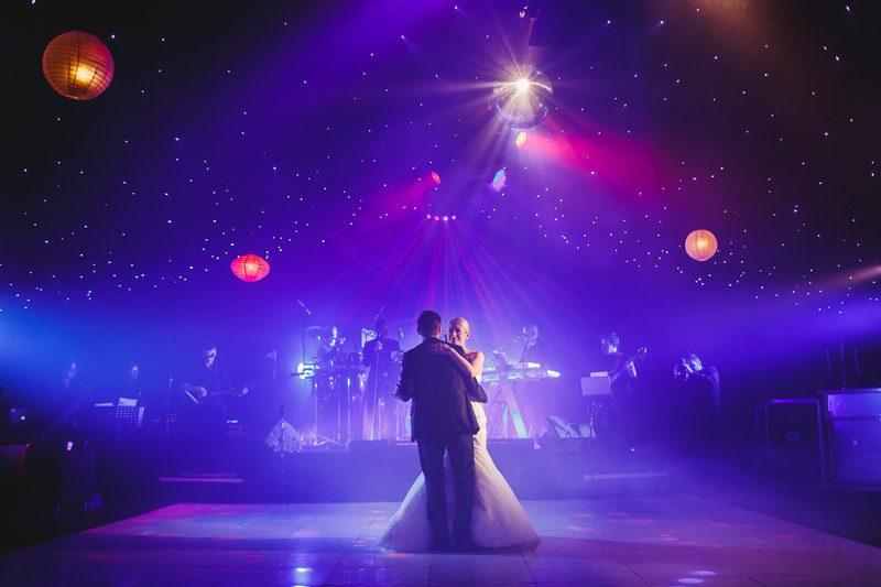 thornton manor wedding photography SG 33