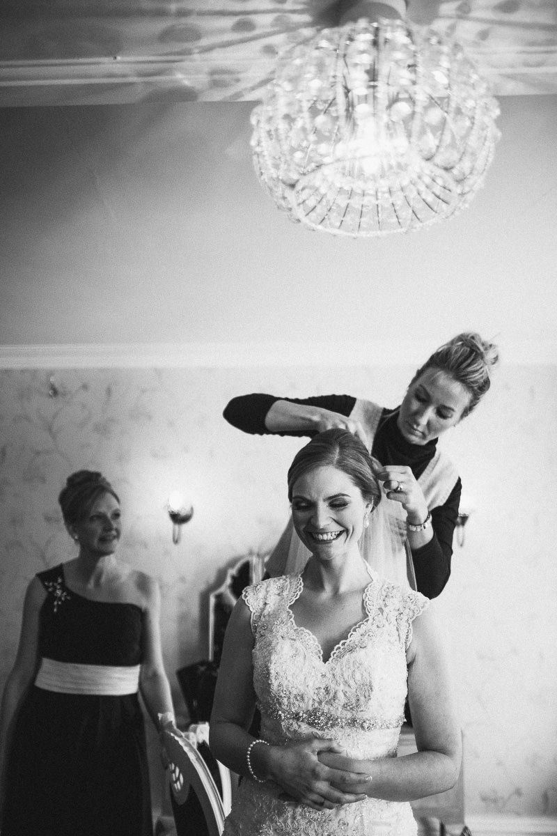 Arley Hall Wedding Photography - Cheshire Wedding Photographers - Chrissy and Phil