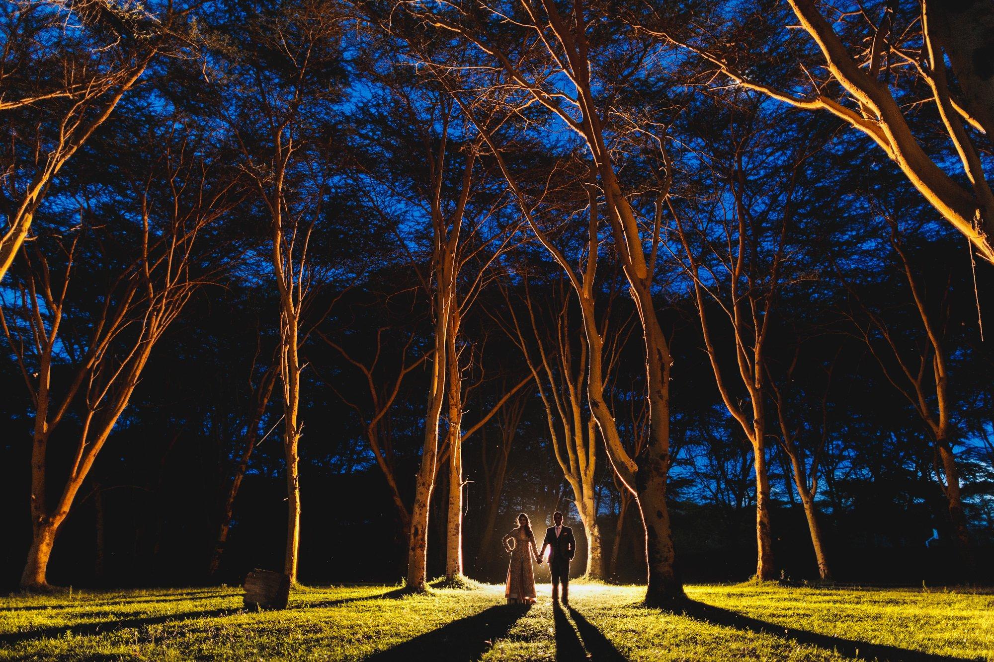Kenya wedding photographer naivasha 26