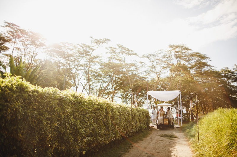 Destination wedding photography in kenya - parit and sonal - day two