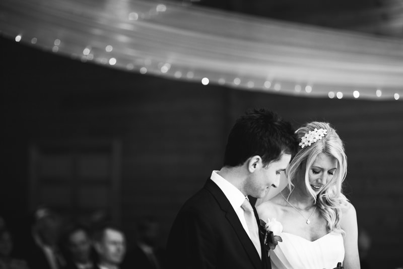 wedding photographer styal lodge - sal and james wedding