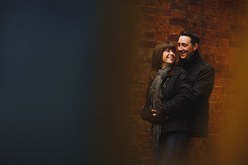 Didsbury engagement shoot 01