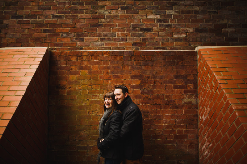 pre wedding photography cheshire - didsbury engagement shoot