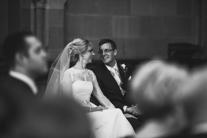 manchester radisson wedding photographer