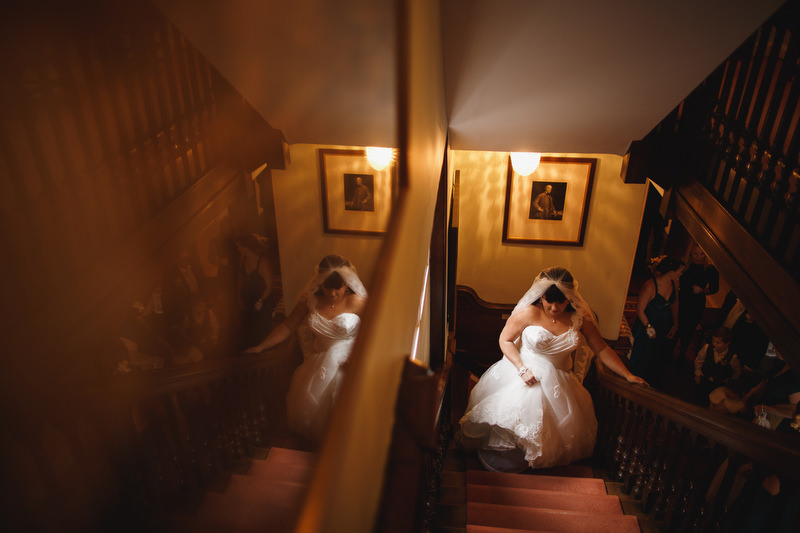 arley hall wedding photography - lindsey and tom - cheshire wedding photographers