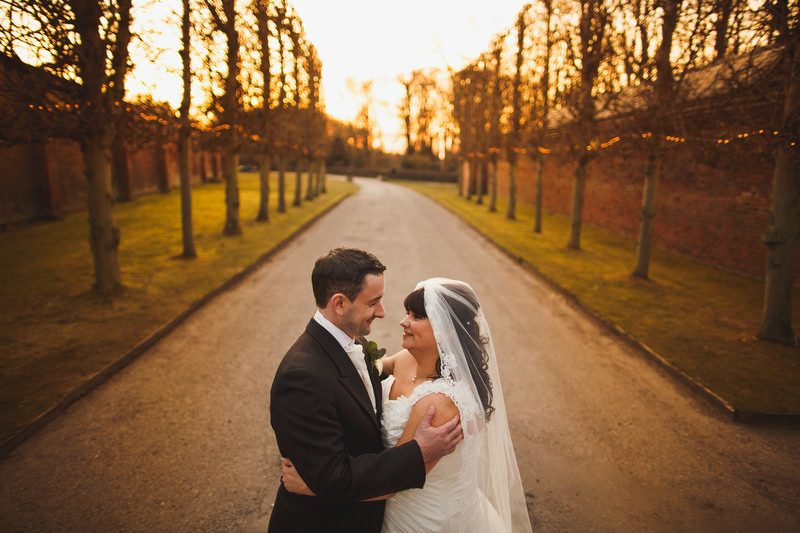 Arley hall wedding photography lindsey tom 62