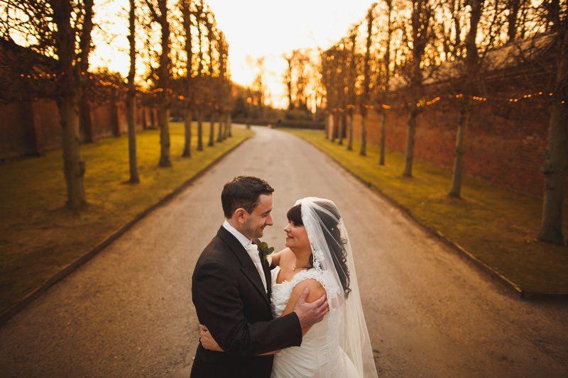 arley hall wedding photography lindsey tom 62