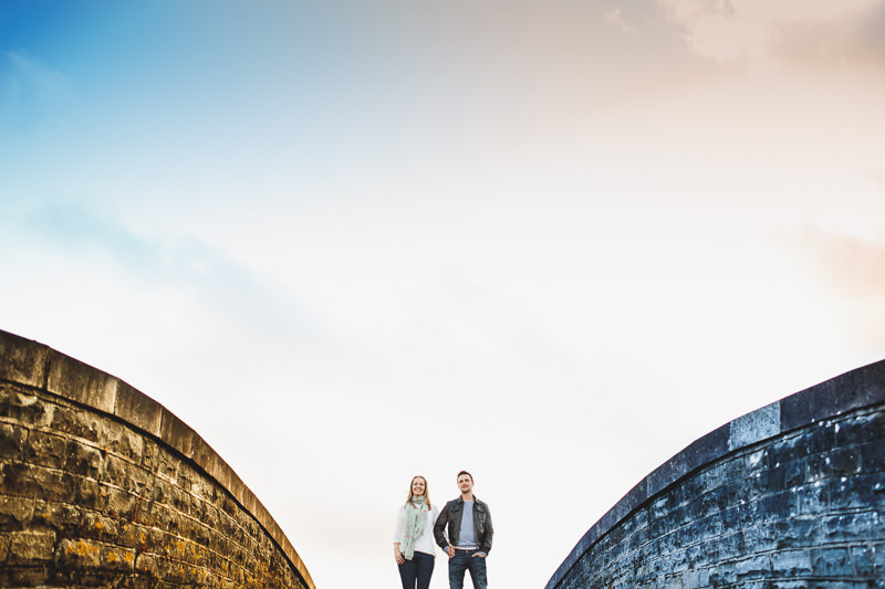 pre wedding photography lancashire