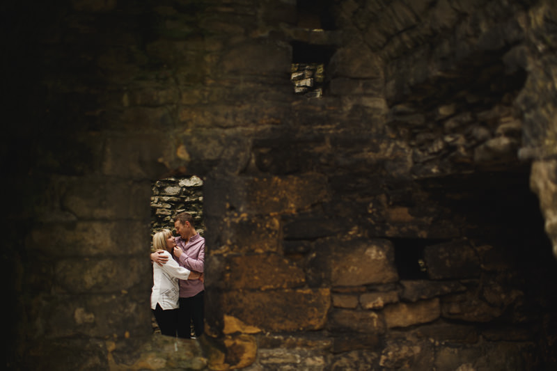 pre wedding photography yorshire dales engagement shoot