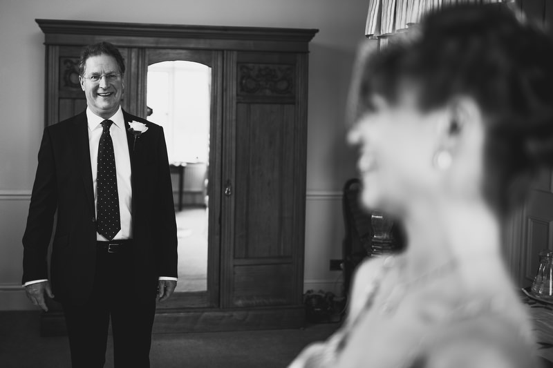 wedding photographer willington hall - jo and phill - cheshire wedding photography