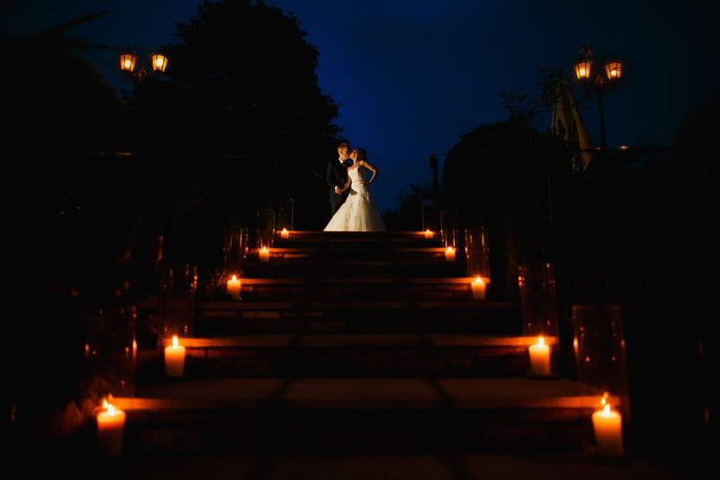 Alderley edge hotel wedding 76