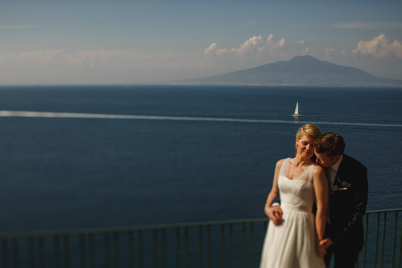 amalfi coast wedding photography sorrento - destination wedding photographer