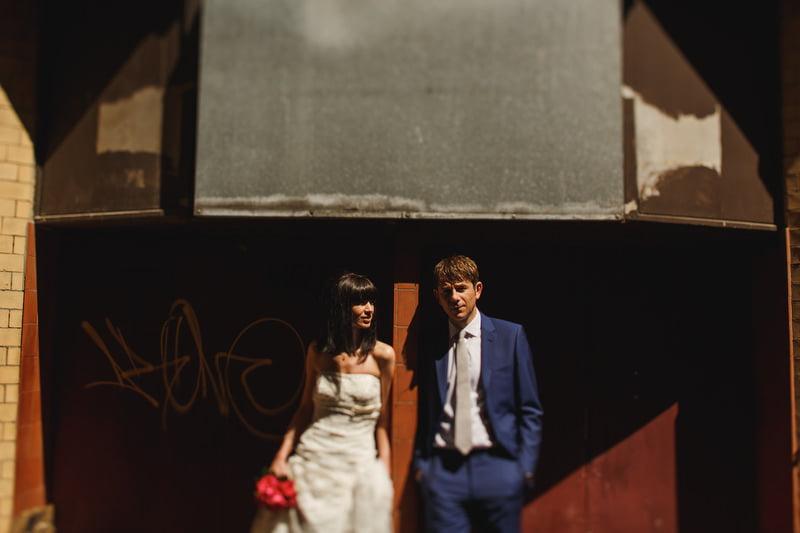 Documentary wedding photography cheshire 45