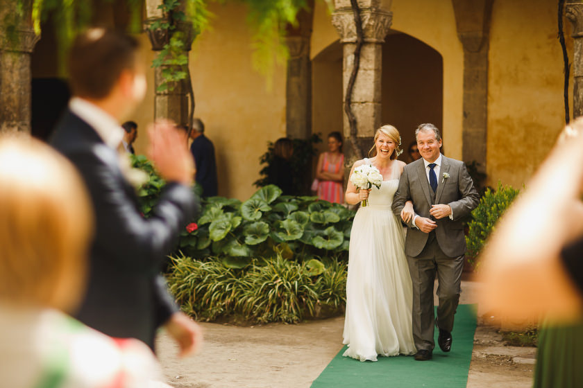 italy destination wedding-photography sorrento