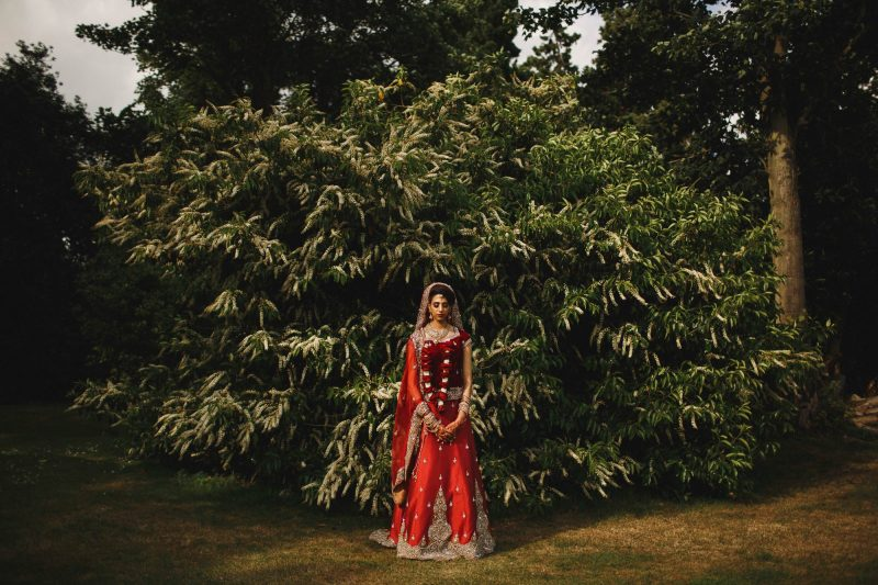 Down hall wedding photographer essex 04
