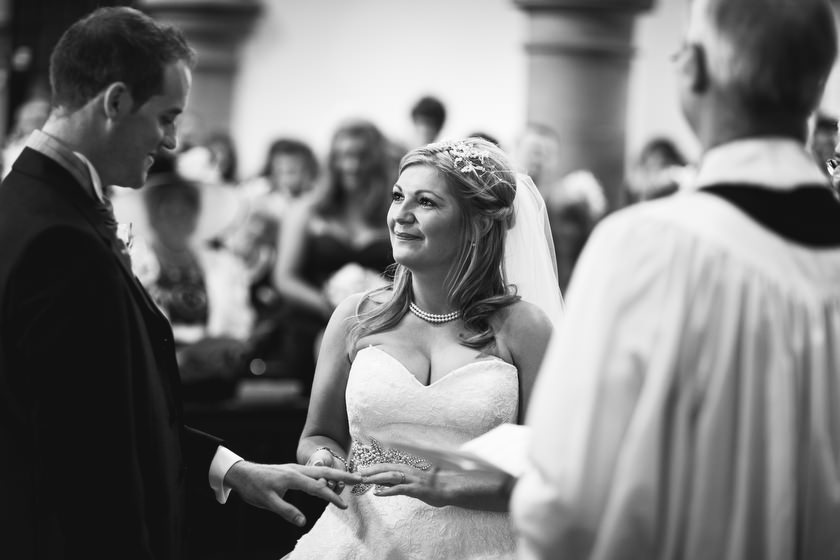 lancashire wedding photographer clitheroe