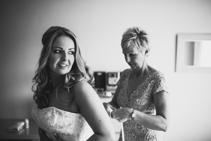lancashire-wedding-photographers-07