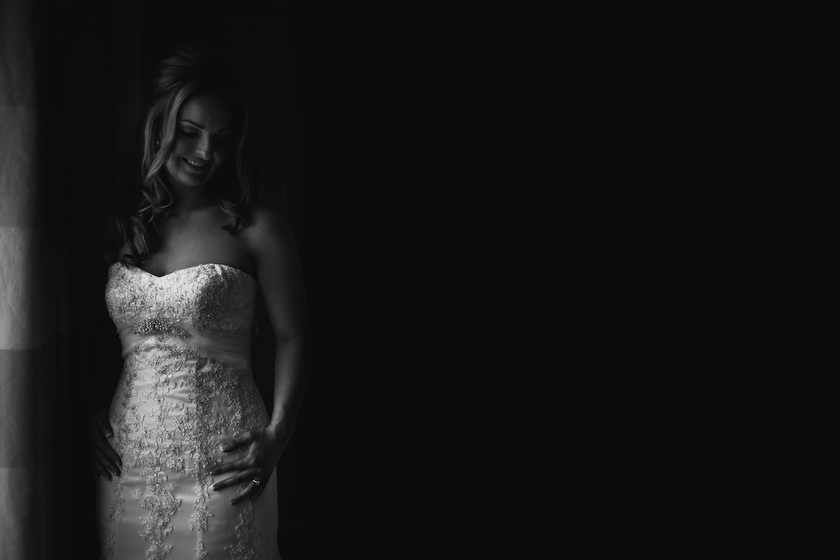 lancashire-wedding-photographers-10