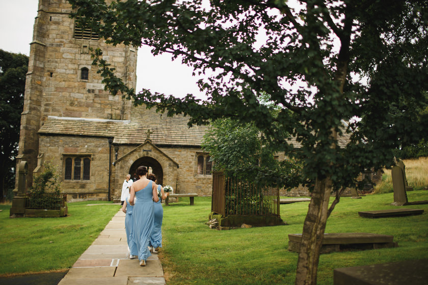 lancashire-wedding-photographers-12