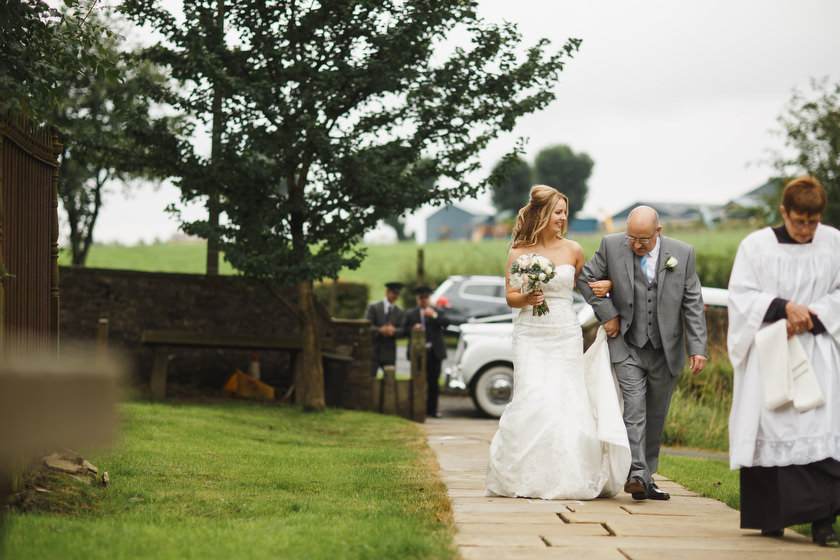 lancashire-wedding-photographers-14