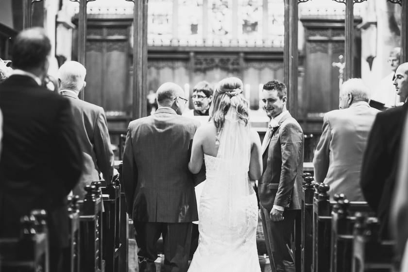 lancashire-wedding-photographers-15