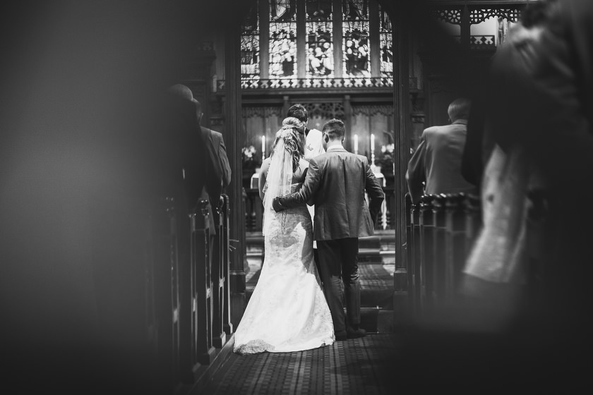 lancashire-wedding-photographers-16