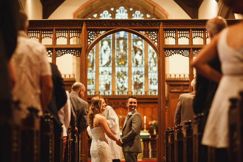 lancashire-wedding-photographers-17