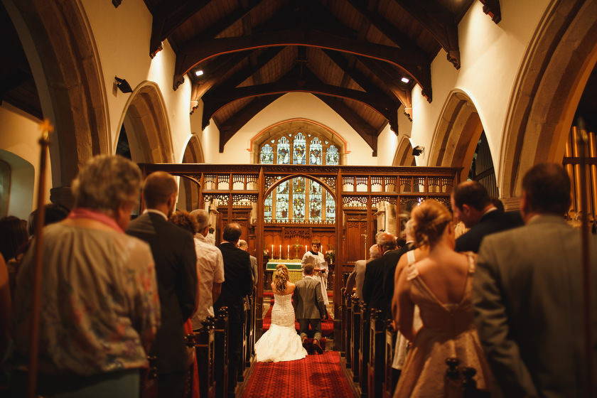 lancashire-wedding-photographers-18