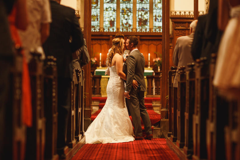 lancashire-wedding-photographers-19