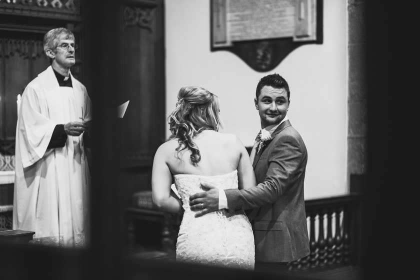 lancashire-wedding-photographers-20