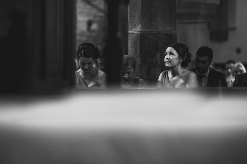 lancashire-wedding-photographers-22