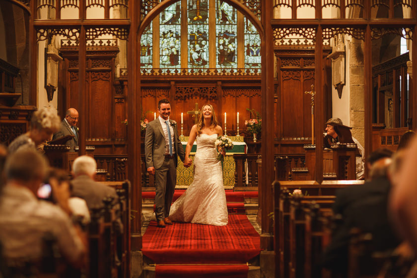 lancashire-wedding-photographers-24