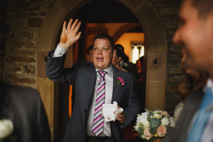 lancashire-wedding-photographers-27