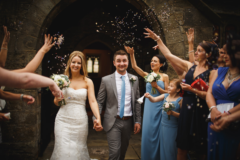 lancashire-wedding-photographers-28