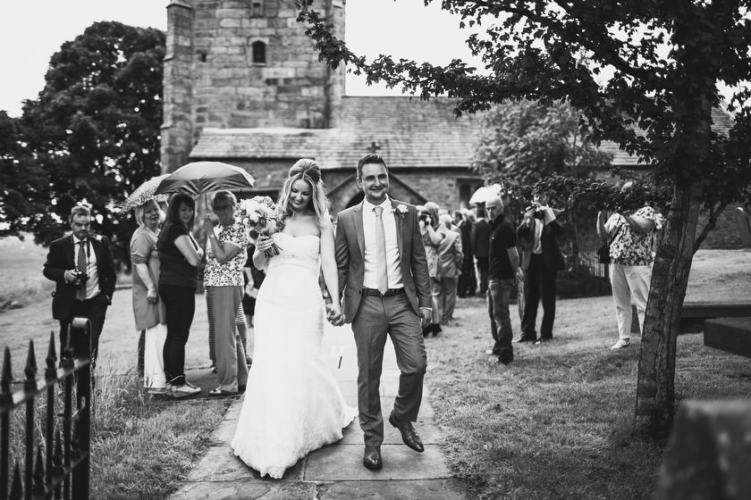 lancashire-wedding-photographers-29