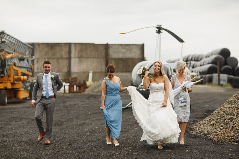 lancashire-wedding-photographers-33