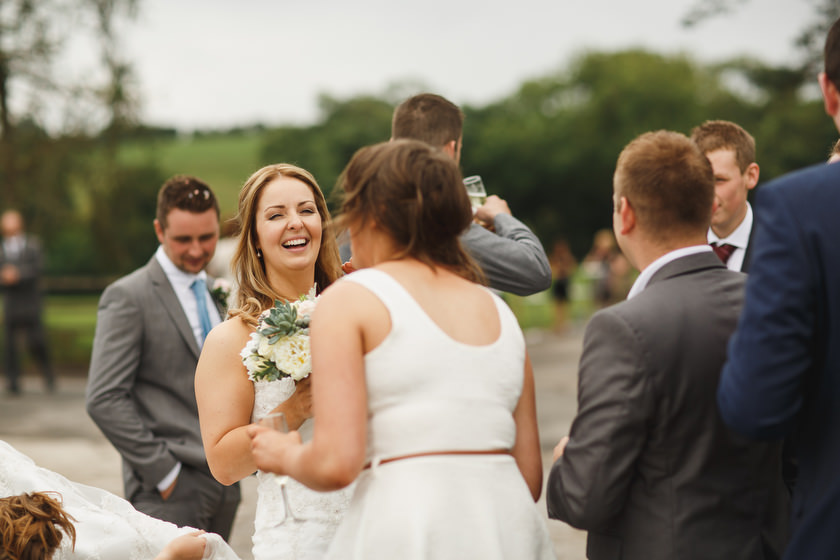 lancashire-wedding-photographers-34