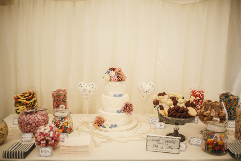 lancashire-wedding-photographers-35