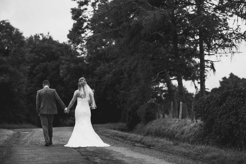 lancashire-wedding-photographers-43