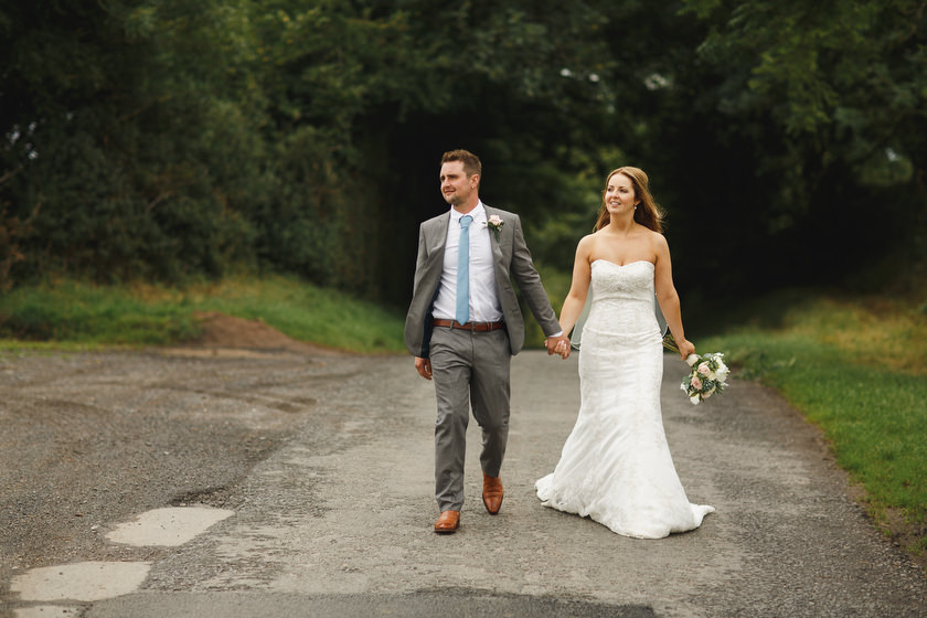 lancashire-wedding-photographers-45