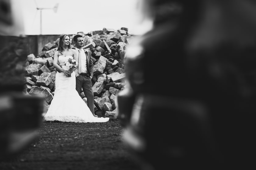 lancashire-wedding-photographers-46