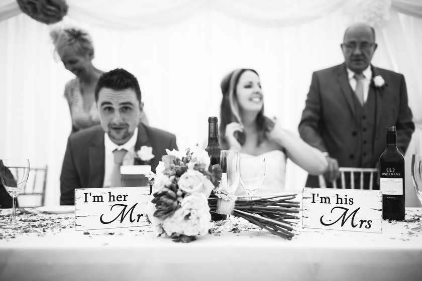 lancashire-wedding-photographers-52
