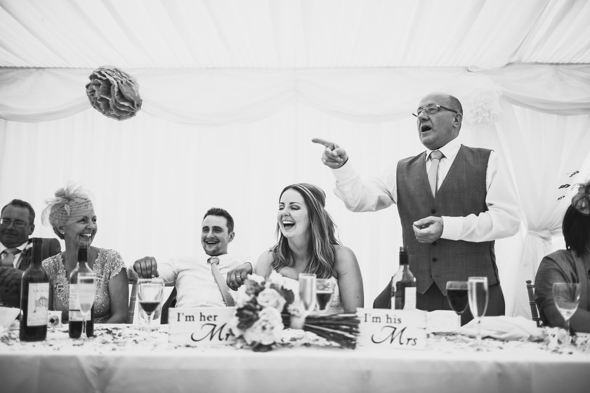 lancashire-wedding-photographers-53