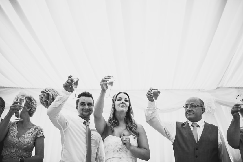 lancashire-wedding-photographers-55