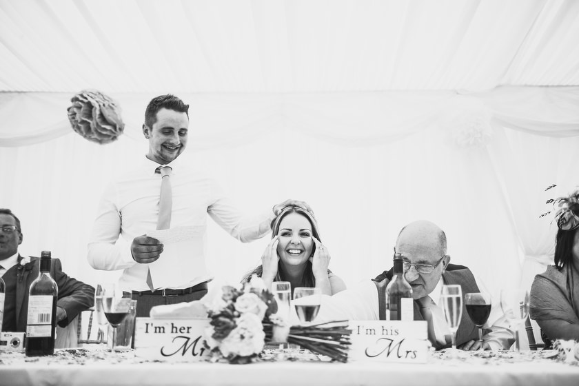 lancashire-wedding-photographers-57